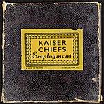 Kaiser Chiefs Employment (Limited Edition)