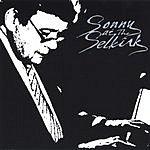 Sonny Caulfield Sonny At The Selkirk