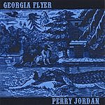 Perry Jordan & The Heartsfield Band Georgia Flyer