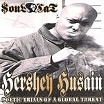 Soul Cat Hershey Hussein
