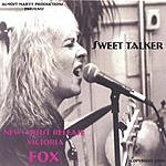 Victoria Fox Sweet Talker