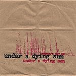 Under A Dying Sun Hangman's Day