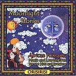 Orisirisi Moonlight Stories