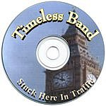 Timeless Band Stuck Here In Traffic