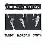Tandy Morgan Smith The B.C. Collection