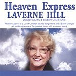 Laverne Hill Heaven Express