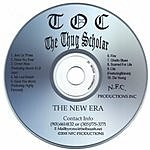 Toc 'The Thug Scholar' The New Era