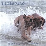 Thomas Fagan Surviving The Undertow