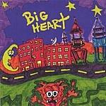 Lloyd Thayer Big Heart