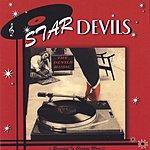 Star Devils The Devils Music