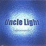 Uncle Light Lightsounds