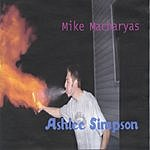 Mike Macharyas Ashlee Simpson