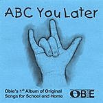 Obie Leff ABC You Later