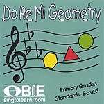 Obie Leff Do Re Mi Geometry