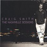 Craig Smith The Nashville Sessions EP
