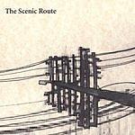 The Scenic Route The Scenic Route
