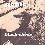 Richie Harrington Black-Sheep