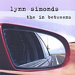 Lynn Simonds The In Betweens