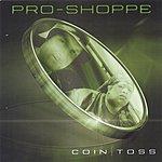 Pro-Shoppe Coin Toss