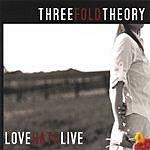 Threefold Theory LoveHATElive