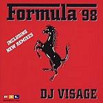 DJ Visage Formula '98