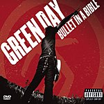Green Day Bullet In A Bible (Live) (Parental Advisory)