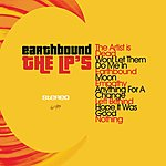 The LP's Earthbound