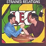 Strained Relations Strained Relations