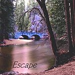Stephen Foster Escape