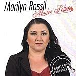 Marilyn Madre Soltera