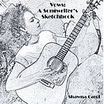 Shawna Carol Vows: A Songwriter's Sketchbook