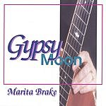 Marita Brake Gypsy Moon