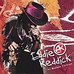 Eddie Reddick All Basses Covered