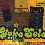 Yoko Solo The Beeps