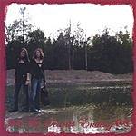 The Scarlet Ending The Scarlet Ending (EP)