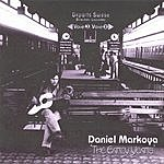 Daniel Markoya The Early Years