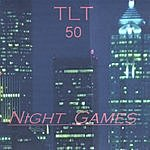 TLT50 Night Games