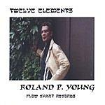 Roland P. Young Twelve Elements