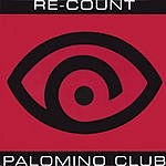 Re-Count Palomino Club
