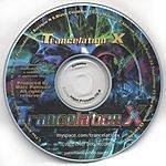 Trancelation X Trancelation X