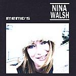 Nina Walsh Memo's