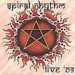 Spiral Rhythm Live '05