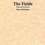 Steve McGahan The Fields