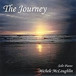 Michele McLaughlin The Journey