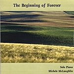 Michele McLaughlin The Beginning Of Forever