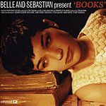 Belle & Sebastian Books