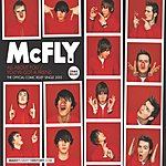 McFly All About You/You've Got A Friend