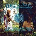 Waylander The Light, The Dark & The Endless Knot