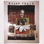 Shame Train Gone