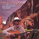 Mick Swapp River Time